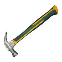 世达SATA 玻璃纤维柄羊角锤