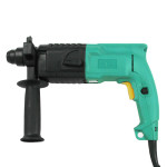 DCA 电锤开关调速Z1C-FF02-20