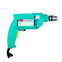 DCA 手电钻FF05-10A(500RE款)