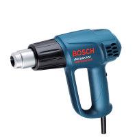 博世BOSCH 热风枪GHG630DCE
