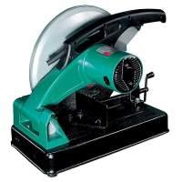 DCA 型材切割机FF02-355
