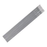 金桥 铸铁电焊条308