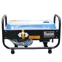 熊猫 清洗机QL-380