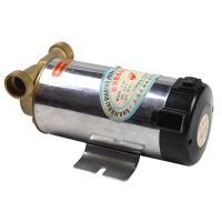 钱涛CHIMP 不锈钢增压泵0.08KW