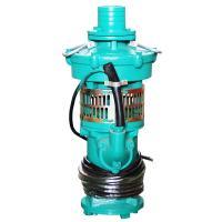钱涛CHIMP 油浸式潜水泵380V
