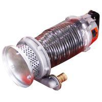 钱涛CHIMP 轻型潜水泵220V