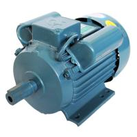 万时达 单相四级电机YL90L-4