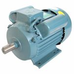 万时达 单相电机YL90-2