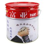 富亚 丙稀酸外墙涂料
