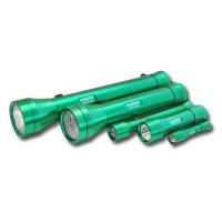 世达SATA 铝合金手电筒
