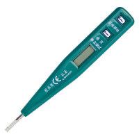 世达SATA 数显测电笔
