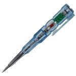 长城精工 201电笔