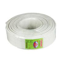 慧远 同轴电缆75-5型(电视天线)