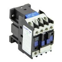 正泰CHNT 交流接触器NXC系列220V
