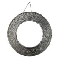 沪洋 金属石墨法兰垫(10kg)