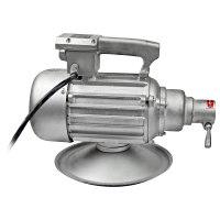鑫琪 振动棒电机(方口)380V