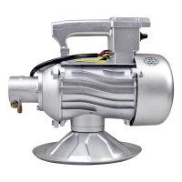鑫琪 振动棒电机(圆口)380V