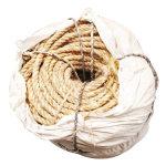 赫力斯 白棕绳