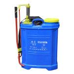 沪洋 内泵高压喷雾器3WBS-16