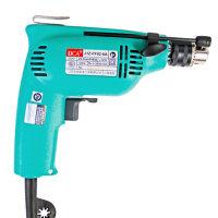 DCA 手电钻J1Z-FF02-6A(D6SH款)