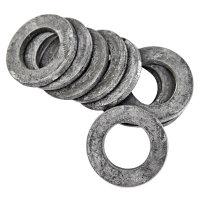 钢结构平垫(磷化)