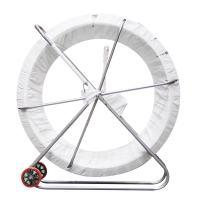 玻璃钢穿线器直径11mm