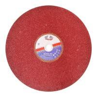 盛森 树脂切割片