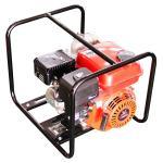 宗申 汽油200动力水泵QGZ50-25-16