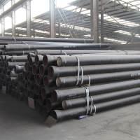 泫氏SUNS 球墨铸铁上水管6米(K9)