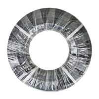 恒利HONIY 乙炔管(三胶二线)