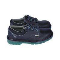 霍尼韦尔Honeywell ECO经济款低帮防砸防刺穿安全鞋BC0919703