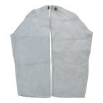 电焊专用套袖
