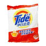 汰渍Tide 洗衣粉