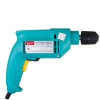 DCA 手电钻FF05-10A(自锁)