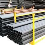 泫氏SUNS W1型铸铁排水管3米
