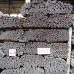 京固 电线管(三级管)热镀锌