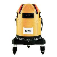 莱赛LAISAI 激光自动安平标线仪LS628S(干充两用)
