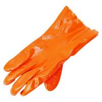 东亚 防滑手套
