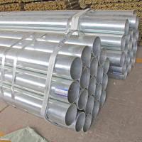 天谊 镀锌管6米(国标)