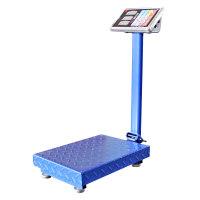 永州 充电式电子秤(折杆)
