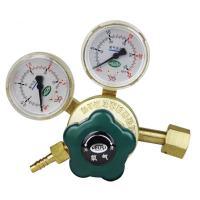 赫力斯HELISI 工业型氧气减压器