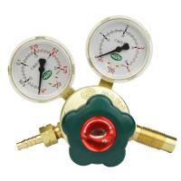 赫力斯HELISI 工业型乙炔减压器