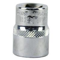 赫力斯HELISI 公制套筒头12.5mm系列