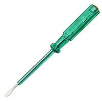 赫力斯HELISI 经济型电笔