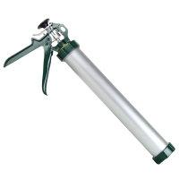 赫力斯HELISI 铝合金结构玻璃胶枪(软支专用)