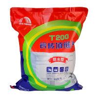 东方雨虹YUHONG 彩色填缝剂T200