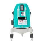 DCA 激光自动安平标线仪(不含三脚架)