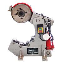 青达 电动液压切管机380V
