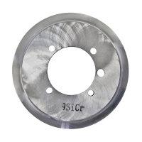 杭州电动液压切管机专用刀片