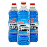 京固 玻璃水1.8L